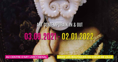 JEP - Exposition